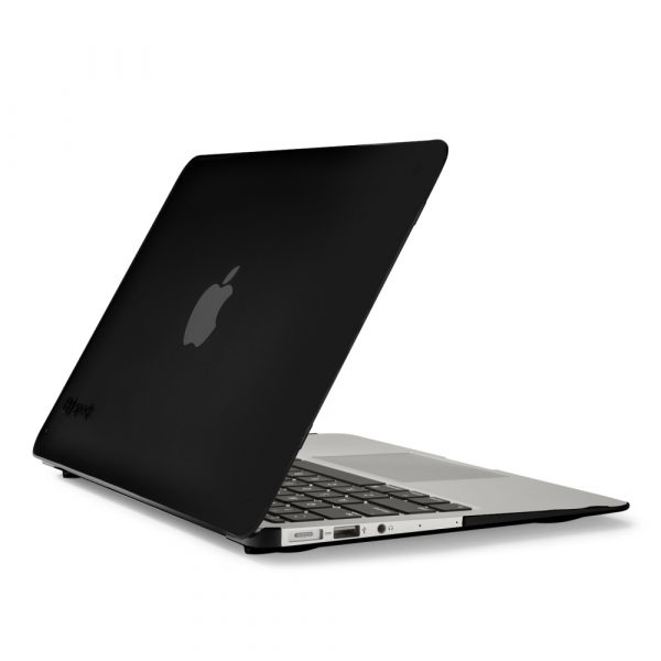 carcasa macbook air 11 speck