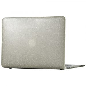 husa macbook glitter