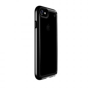 huse carcase iphone 8
