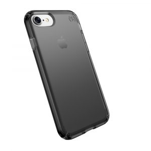 carcasa iPhone 6 6s 7 7 plus