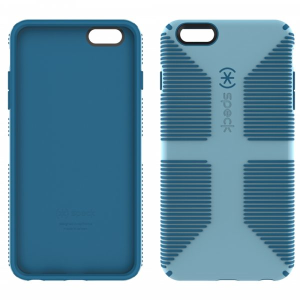 carcasa iphone 6 s plus