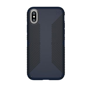 husa carcasa presidio grip iphone 10
