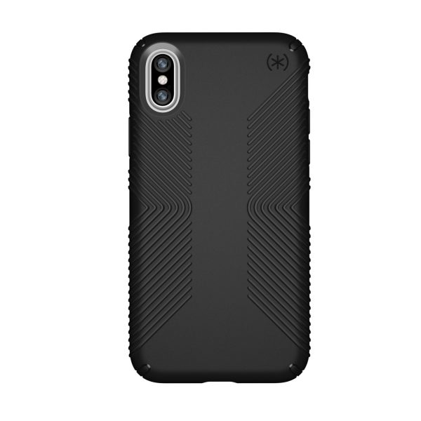 carcasa striatii iphone x