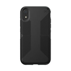 husa antialunecare iphone xr