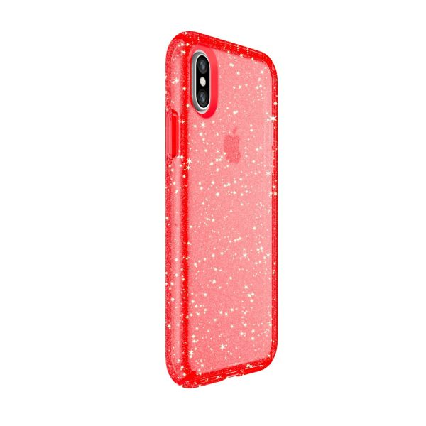 carcasa iphone xs cristale incorporate