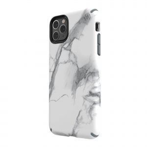 Carcase si huse iPhone 11 Pro Max