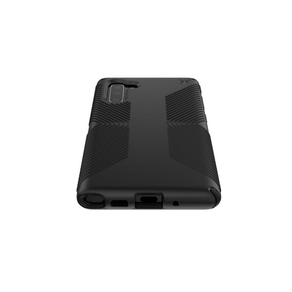 carcase note 10