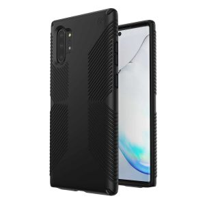 Carcase si huse Samsung Note 10+