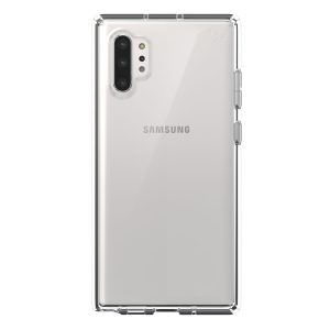 husa samsung galaxxy note 10 plus