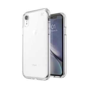 Carcase si huse iPhone XR