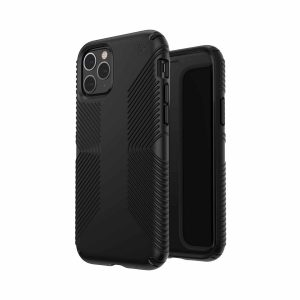Carcase si huse iPhone 11 Pro