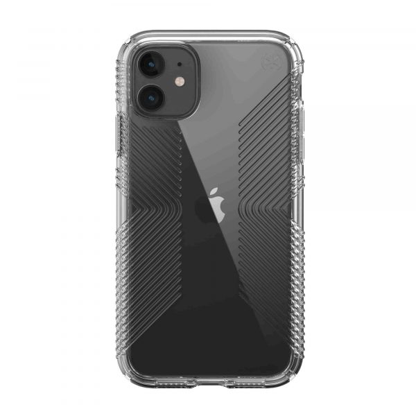 husa perfect clear grip iphone 11