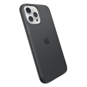 Carcase si huse iPhone 12 Pro Max