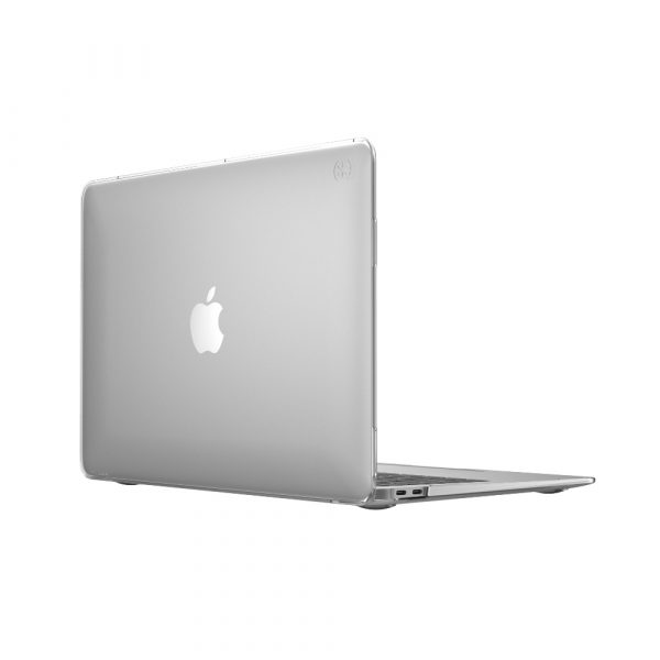 husa macbook air 2020